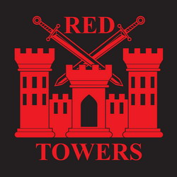 Red Towers3.jpg